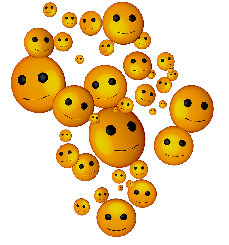 smilies 110650 1280